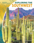 Exploring the Southwest Cover Image