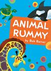 Animal Rummy Cover Image