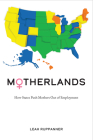 Motherlands: How States Push Mothers Out of Employment Cover Image