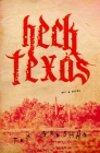 Heck, Texas Cover Image