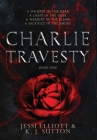 Charlie Travesty Cover Image