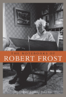 The Notebooks of Robert Frost Cover Image