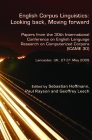 English Corpus Linguistics: Looking Back, Moving Forward: Papers from the 30th International Conference on English Language Research on Computerized C Cover Image