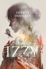 Finding Izzy Cover Image