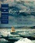 Voyages of Delusion: The Quest for the Northwest Passage Cover Image