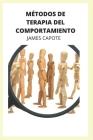 Métodos De Terapia Conductual Cover Image