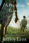 A Peculiar Grace Cover Image