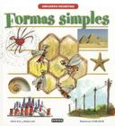 Formas Simples = Simple Shapes Cover Image