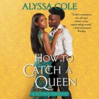 How to Catch a Queen Cover Image