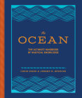 The Ocean: The Ultimate Handbook of Nautical Knowledge Cover Image