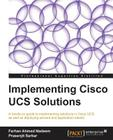 Implementing Cisco Ucs Solutions Cover Image