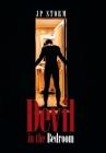 Devil in the Bedroom Cover Image