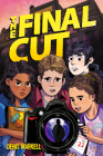 The Final Cut Cover Image