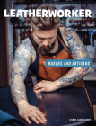 Leatherworker Cover Image