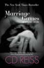 Marriage Games (Games Duet #1) Cover Image