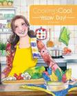 Cooking's Cool Yellow Day! Cover Image