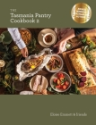 The Tasmania Pantry Cookbook 2 Cover Image