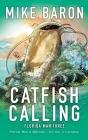 Catfish Calling Cover Image