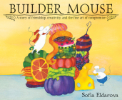 Builder Mouse Cover Image
