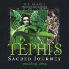 Tephi's Sacred Journey: Waking Song Cover Image