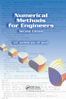 Numerical Methods for Engineers Cover Image