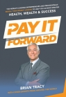 Pay It Forward Cover Image
