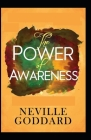 The Power of Awareness: illustrated edition Cover Image