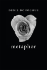 Metaphor Cover Image