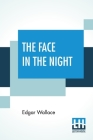 The Face In The Night Cover Image