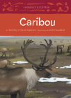 Caribou Cover Image