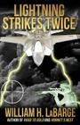 Lightning Strike Twice Cover Image