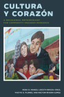 Cultura y Corazón: A Decolonial Methodology for Community Engaged Research Cover Image