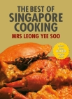 The Best of Singapore Cooking Cover Image