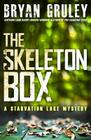 The Skeleton Box: A Starvation Lake Mystery (Starvation Lake Mysteries) Cover Image