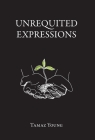 Unrequited Expressions Cover Image