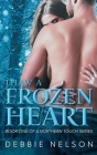 Thaw A Frozen Heart Cover Image
