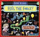 Feel the Force! Cover Image