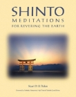 Shinto Meditations for Revering the Earth Cover Image