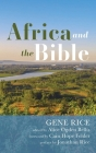 Africa and the Bible: Corrective Lenses-Critical Essays Cover Image