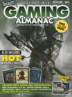 Beckett 2015 Gaming Almanac 5th Edition Cover Image