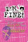 I'm Fine! Cover Image