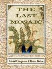 The Last Mosaic Cover Image