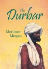 The Durbar: With The Short Story Cover Image