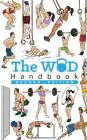 The WOD Handbook (2nd Edition) Cover Image