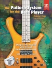 The Pattern System for the Bass Player Cover Image