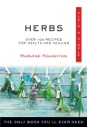 Herbs Plain & Simple: The Only Book You'll Ever Need (Plain & Simple Series) Cover Image