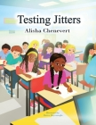 Testing Jitters Cover Image