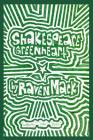 Shakespeare Greenheart Cover Image