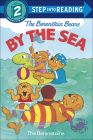 Berenstain Bears by the Sea Cover Image