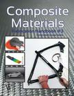 Composite Materials: Fabrication Handbook #3 (Composite Garage) Cover Image